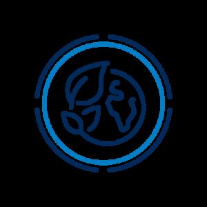 5_IN-HABIT_ICON_SET_BLUE_